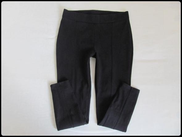 d0607a81c42ab Szafa.pl – moda, ubrania, buty - Uwolnij swoje ciuchy