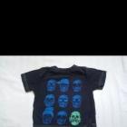 T shirt podkoszulka 92 98 nadruk