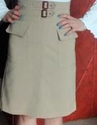 Spódnica ZARA 36...