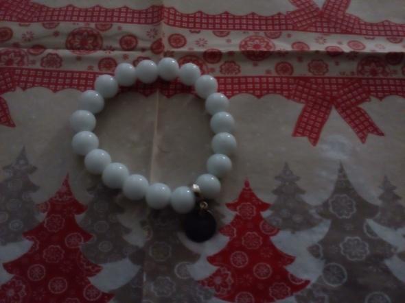 Biała