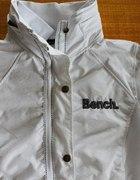 bluza kurteczka biała Bench L