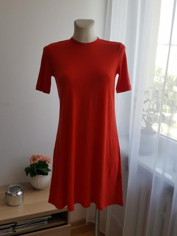 Sukienka sinsay rozm 36