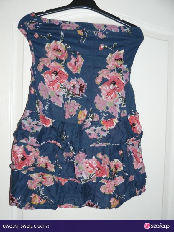 Sukienka letnia CALLIOPE S w Suknie i sukienki Szafa.pl