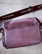 Torebka David Jones