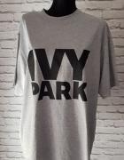Koszulka oversized Ivy Park L...