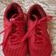 Buty dziecięce Nike 355