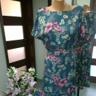 lato w sukience