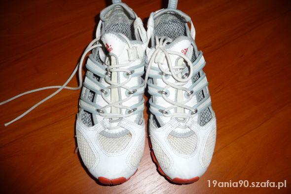 Adidas Climacool...