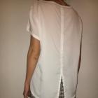 Elegancka bluzka C&A
