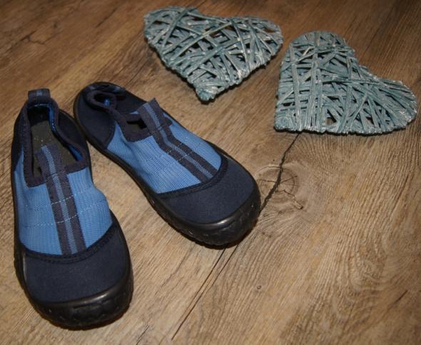 Buty do wody jeżowce rozm 28