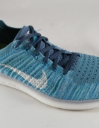 Nike WMNS Free RN Flyknit...
