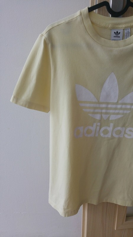 Adidas Originals...