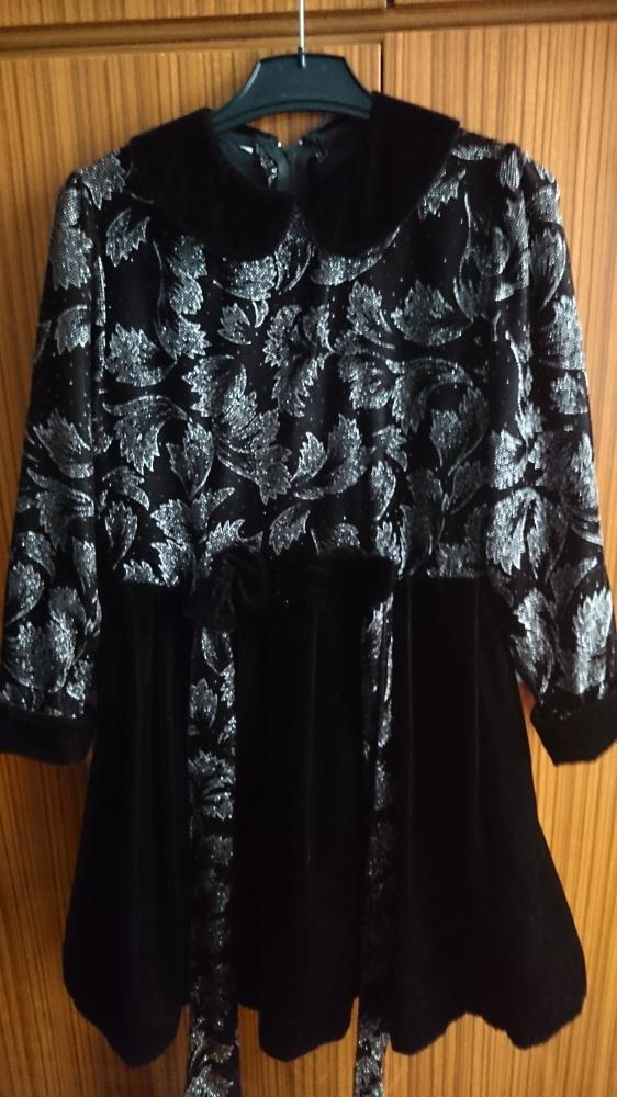 Sukienka elegancka dla dziewczynki 128 132...