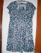 letnia elastyczna sukienka...