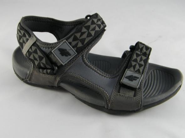 Sandały sportowe 4F