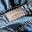 Stravidarius spodnie jeans 38
