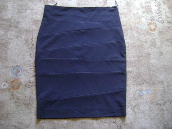 Spódnice Spódniczka bandażowa M L