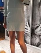 Sportowa sukienka Top Secret Drywash S...