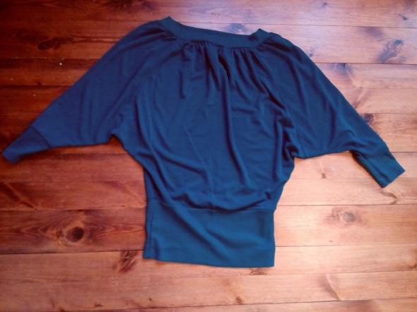 Morska bluzka nietoperz M L