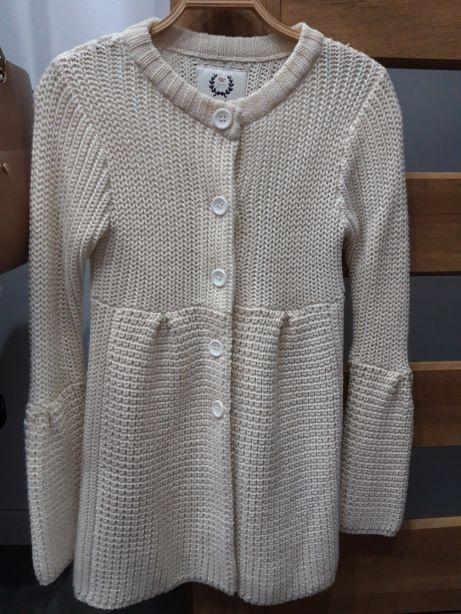 Sweter Jean Paul...