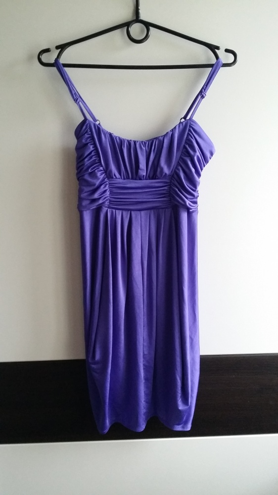 Suknie i sukienki Sukienka Dorothy Perkins M