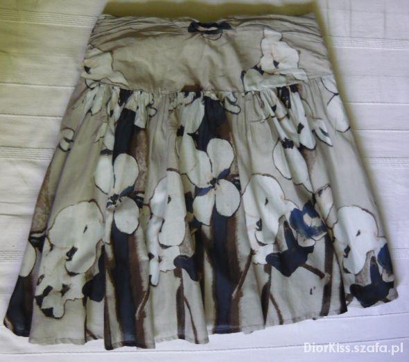 Spódnica Promod 36...