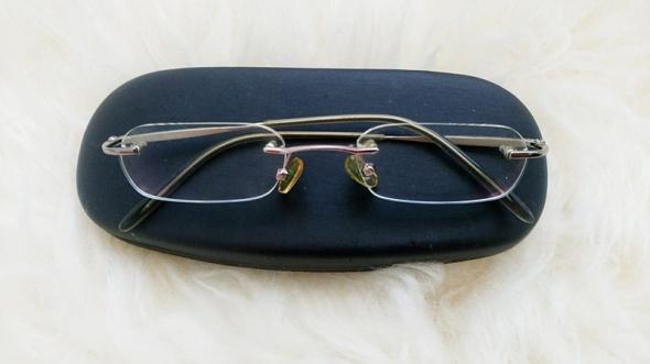 Okulary korekcyjne damskie...
