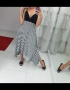 Sukienka Ewa Minge...