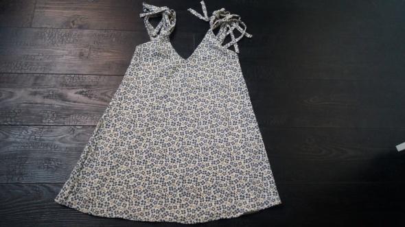 Suknie i sukienki Sukienka zara 36