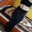 Spodnie dżinsowe ciążowe 44