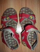 Sandałki dziecięce...