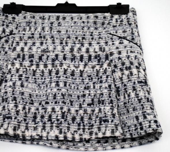 Spódnica mini Pull&Bear rozm S