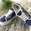 Jeffrey Campbell JC platformy sneakers Cosmiczne Galaxy Jak Nowe