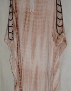Sukienka oversize FLORYDAY M...