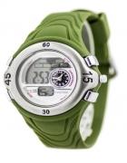 Niemiecki zegarekmęskinowy...