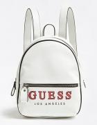Plecak Guess...