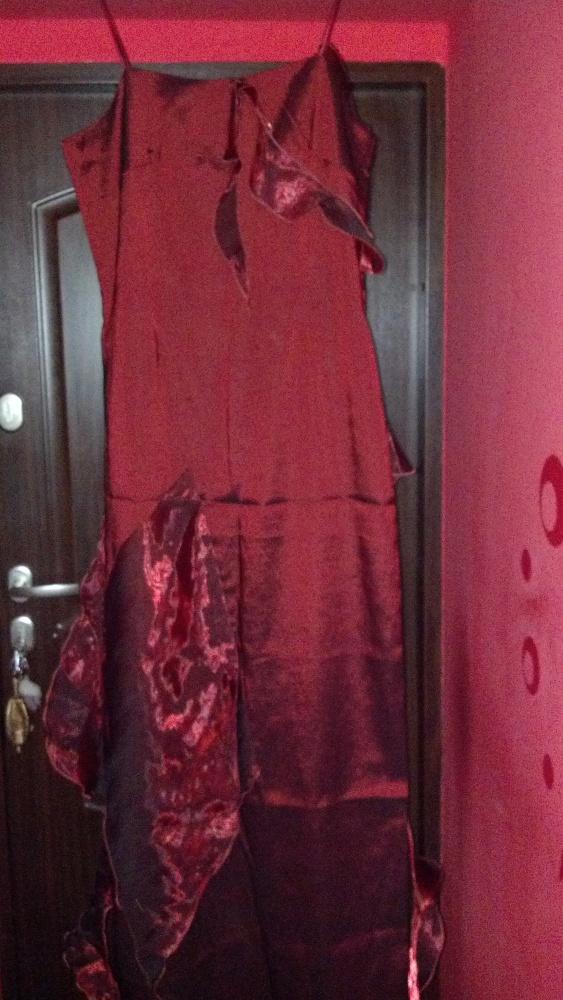 Suknie i sukienki Piekna sukienka na rozne okazje