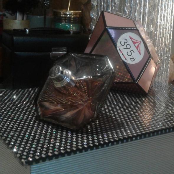 Lancome La Nuit Tresor Sephora 50 ml...