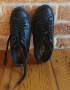 Shoes for crews 4054 antypoślizgowe nieprzemakalne