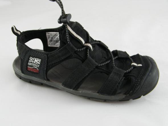 Karrimor sandały sportowe
