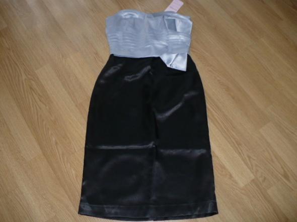 Suknie i sukienki Śliczna sukienka Orsay
