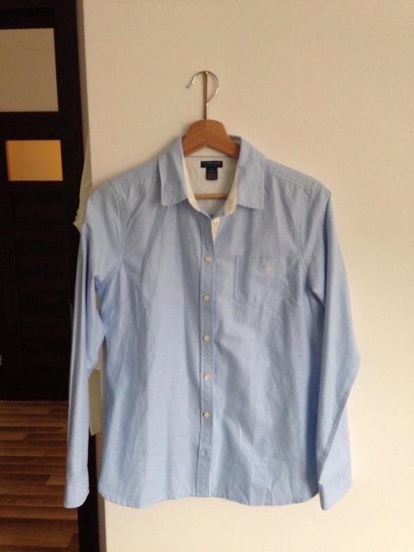 Koszule Koszula U S Polo Assn