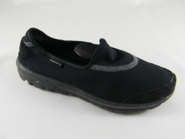 Skechers GOwalk r37