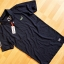 SUPERDRY Vintage Destroyed koszulka polo M nowa...