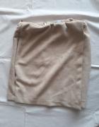 Spódnica mini Cinamoon...