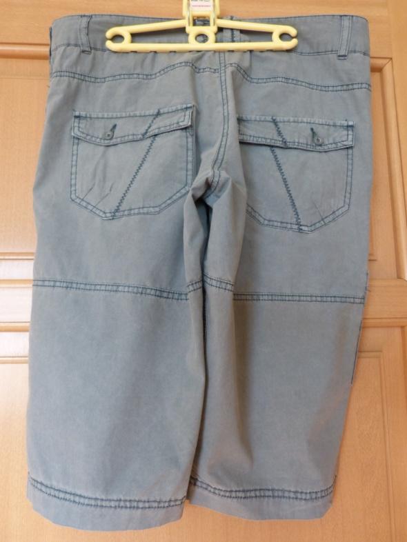 Spodnie Viceversa S