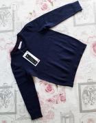 Nowy elegancki sweterek Reserved 104...