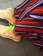 Kolorowe sportowe...