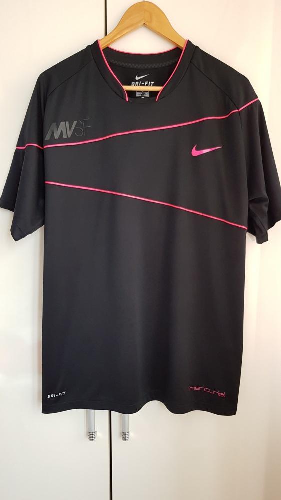 Koszulka męska Nike L...