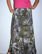 Spódnice 3 kolory rozm M L XL